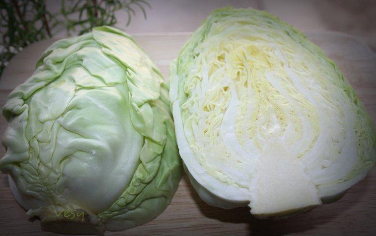 salat-kap-griby-1