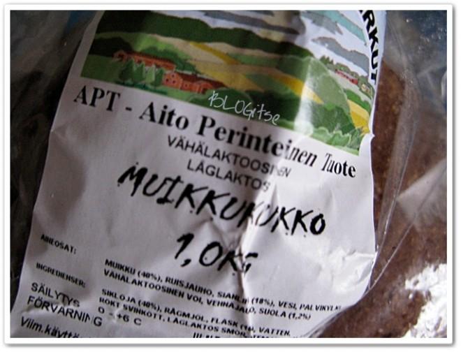 fish-loaf-muikkukukko-1.-660x504