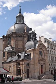 Temple_Sainte-Marie_rue_Saint-Antoine_4