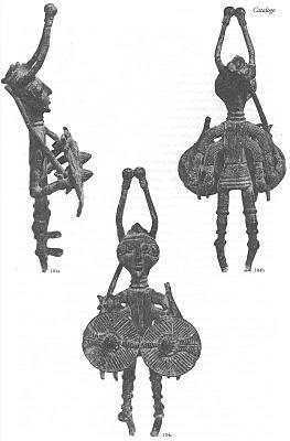 bronzetti-nuragici-guerrieri-L-sZf-cT