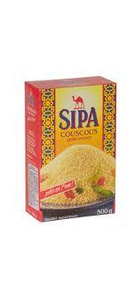 SIPA_CousCous_4d0d2a9b0d1a6