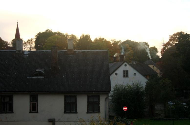 img_1564